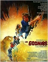 Les Goonies streaming VF