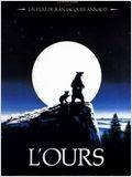 Les films de la semaine du 22 au 28 décembre 2012 sur vos petits écrans 19160517