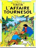 Regarder film Tintin - L'affaire tournesol streaming