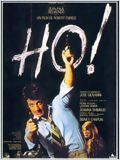 Regarder Ho! (2009) en Streaming