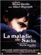 La maladie de Sachs