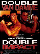 Double impact en streaming