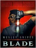 Regarder film Blade streaming