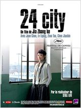 24 City Youwatch streaming