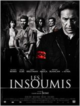 Regarder film Les Insoumis streaming