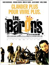 Les Barons en streaming