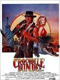 Regarder le Film Crocodile Dundee