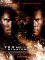 film Terminator Renaissance en streaming