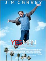 Regarder film Yes Man streaming