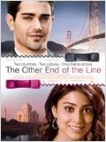 The Other End of the Line FRENCH DVDRIP 2008