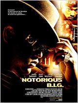 Regarder Notorious B.I.G.