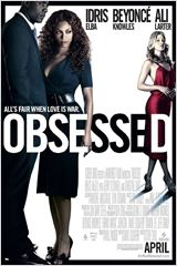 Regarder film Obsessed