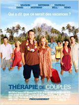 Thérapie de couples (2010)