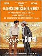 Rudo et Cursi