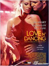 Regarder film Love N' Dancing