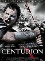 Film Centurion en streaming