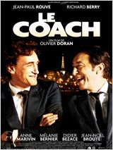 Le Coach