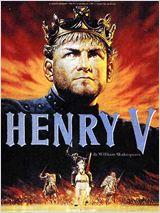 Télécharger Henry V Dvdrip fr