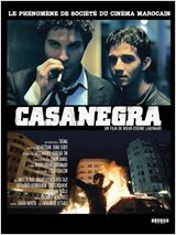 Casanegra en streaming