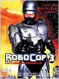 Robocop 3
