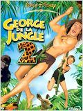 Regarder film George de la jungle 2 streaming