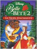Regarder film La Belle et la Bête 2 : le Noël enchanté streaming