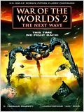 War of the World : Final Invasion