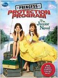 Regarder film Princess Protection Program streaming