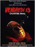Regarder film Vendredi 13 - Chapitre 4 : chapitre final streaming