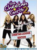 Regarder Les Cheetah Girls 2 (TV)