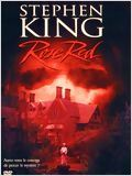 Regarder film Rose Red streaming