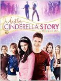 Regarder film Comme Cendrillon 2 streaming