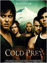 Regarder Cold Prey en streaming
