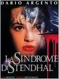 Le Syndrome de Stendhal