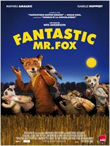 Regarder film Fantastic Mr. Fox streaming