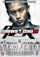Crows Zero 2 (2012)