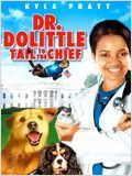 Dr. Dolittle 4 en streaming