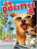 Regarder film Dr. Dolittle 5 streaming