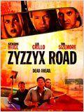 Film Zyzzyx Road streaming