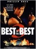Regarder film Best of the Best 3 : No Turning Back