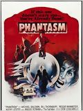 Phantasm affiche