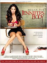 Regarder film Jennifer's Body streaming