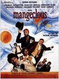 Mangeclous affiche