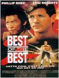 Regarder film Best of the Best 2 streaming