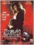 Telecharger Romeo is Bleeding Dvdrip Uptobox 1fichier