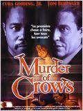 Télécharger Murder of Crows Dvdrip fr