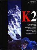 K2 FRENCH DVDRIP 1992