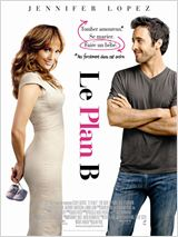 Regarder film Le Plan B streaming