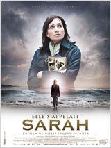 Regarder film Elle s'appelait Sarah streaming