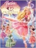 Regarder film Barbie au bal des 12 princesses